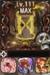 Kr patch transcended blackaria potrait max
