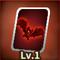 BloodredBanquet