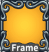 Legendary Star Gazer frame