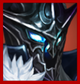 Shadow Howl Icon