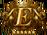 KR-E-badge