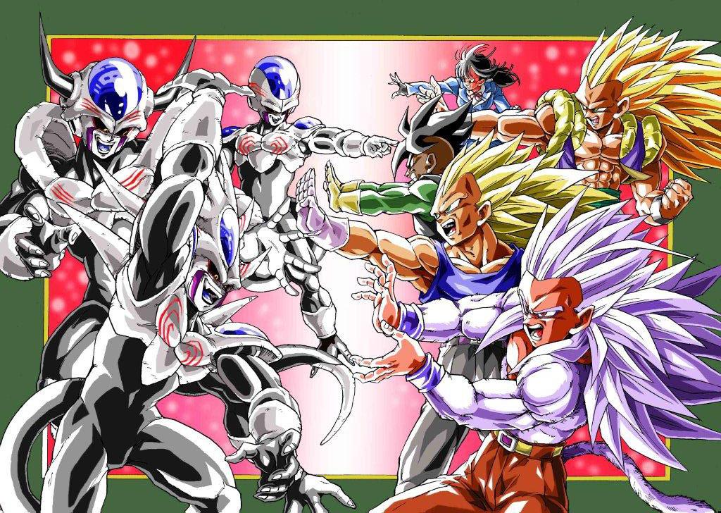 Image 21e3d9d3 Jpg Dragon Ball Af Wiki Fandom