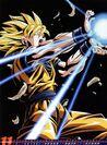 400px-Goku-Novembsdgsdger2007QWETE4WT