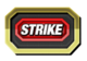 Strike Tag
