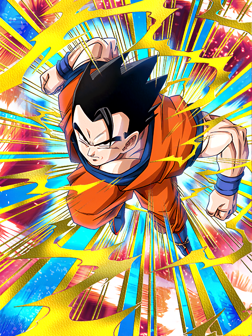 how to increase support items dokkan battle