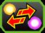 http://vignette2.wikia.nocookie.net/dbz-dokkanbattle/images/4/42/St_Ki_change.png/revision/latest?cb=20160729100955