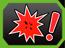 http://vignette2.wikia.nocookie.net/dbz-dokkanbattle/images/9/9f/St_0102.png/revision/latest?cb=20160408133627
