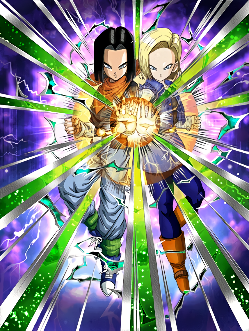 Surpassing All Dragon Ball Z Dokkan Battle Wikia - oc