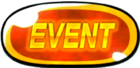 Back to Event