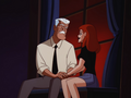 Gordon and Barbara share a moment.png