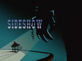 Sideshow-Title Card.png
