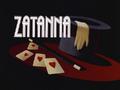 Zatanna-Title Card.png