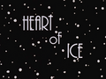 Heart of Ice-Title Card.png