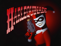 Harlequinade-Title Card.png