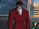 Crimson Avenger.png
