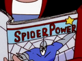 SpiderPower.png