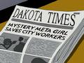 Dakota Times.png