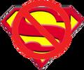 SuperRogue.png