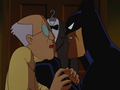 Batman interrogates the Ventriloquist.png