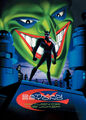 Batman Beyond - Return of the Joker.jpg