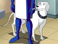 Krypto (dog).png