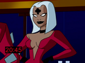 Queen (metahuman).png