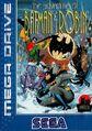 Video game AoBaR Megadrive.jpg