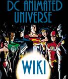 DC Animated Logo2