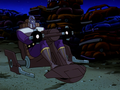 Blasting Space Sled.png