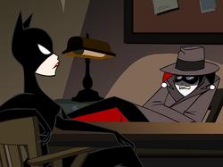 GothamNoir