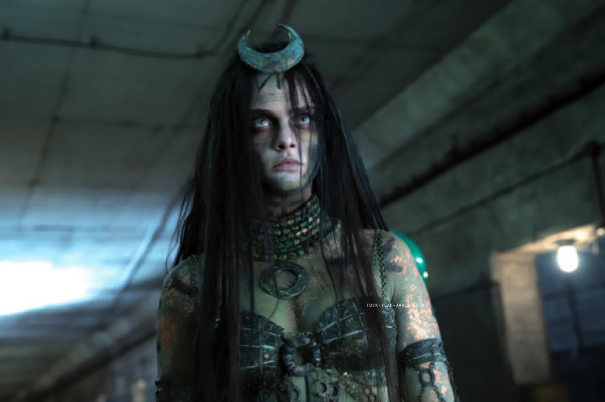 Image - The Enchantress looking.png | DC Extended Universe Wiki ...: dcextendeduniverse.wikia.com/wiki/File:The_Enchantress_looking.png