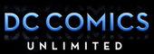 Logo-DCCU