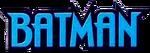 Logo-TNBA