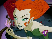Poison Ivy (The Batman)