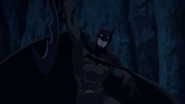 Son of Batman - Batman
