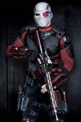 Suicide-Squad-Movie-Will-Smith-Deadshot-Costume