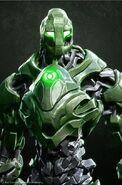 Greenlanternstel1