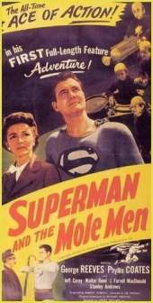 Supermanatmmposter