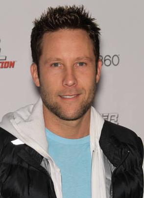 michael rosenbaum marvelmichael rosenbaum 2017, michael rosenbaum smallville, michael rosenbaum marvel, michael rosenbaum interview, michael rosenbaum height, michael rosenbaum sylvester stallone, michael rosenbaum filmography, michael rosenbaum james gunn, michael rosenbaum movies, michael rosenbaum facebook, michael rosenbaum kristin kreuk, michael rosenbaum skyrim, michael rosenbaum band, michael rosenbaum twitter, michael rosenbaum nhl, michael rosenbaum harvard, michael rosenbaum laura vandervoort, michael rosenbaum tom welling, michael rosenbaum singing, michael rosenbaum adam warlock