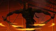 Son of Batman Deathstroke-1