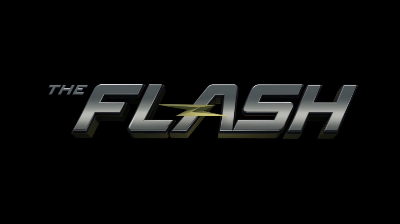 http://vignette2.wikia.nocookie.net/dcmovies/images/6/69/The_Flash_title_card.png/revision/latest?cb=20150221141229