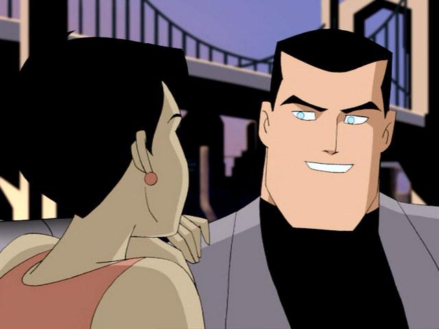 batman mystery of the batwoman dc movies wiki fandom