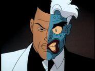 Two-Face (Batman)2