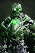 Greenlanternstel4