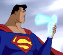 Kal-El (DC Animated Universe)