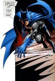 Batman (Earth-1)
