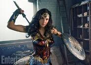 WW Gal Wonder Woman-1