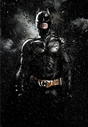 DKR Batman2