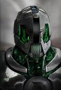 Greenlanternstel6