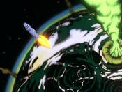 Krypton (DC Animated Universe)